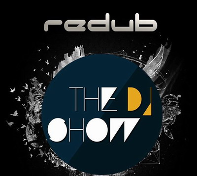 ReDub The Dj Show