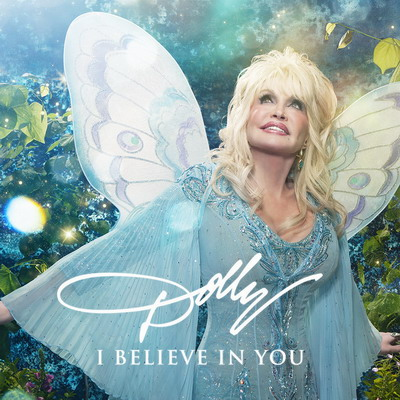 Dolly I Believe in You