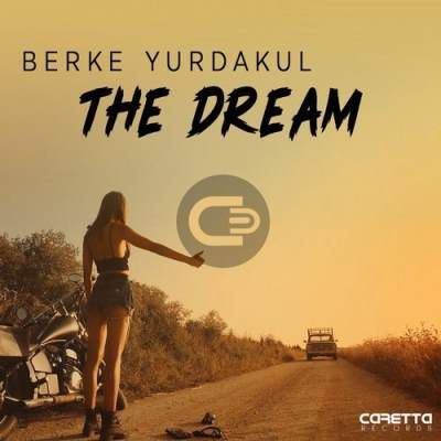 Berke Yurdakul - THE DREAM